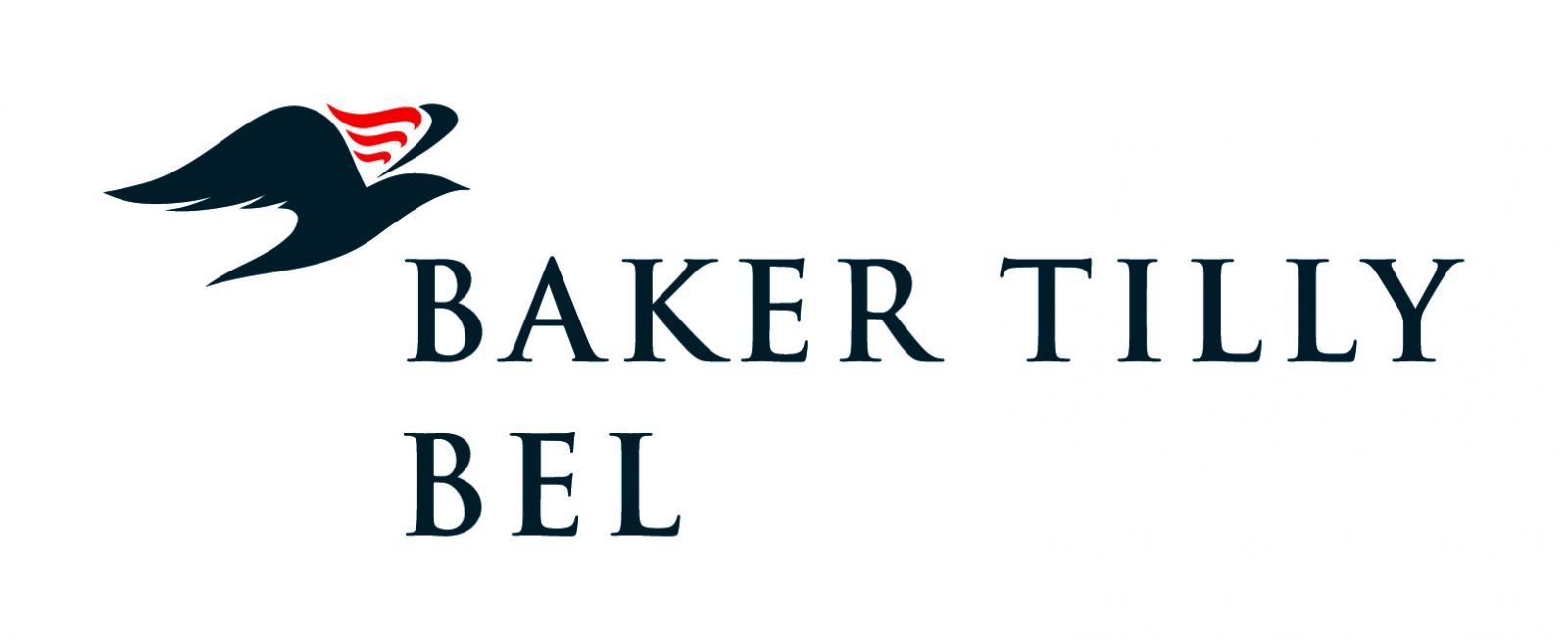 Бейкер Тилли Бел - An independent member of Baker Tilly International