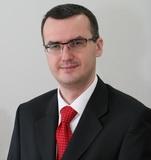 Dmitry Golukhov