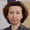 Natalia Berchenko
