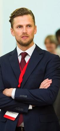 Sierž Naŭrodski