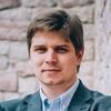 Pavel Berasneu